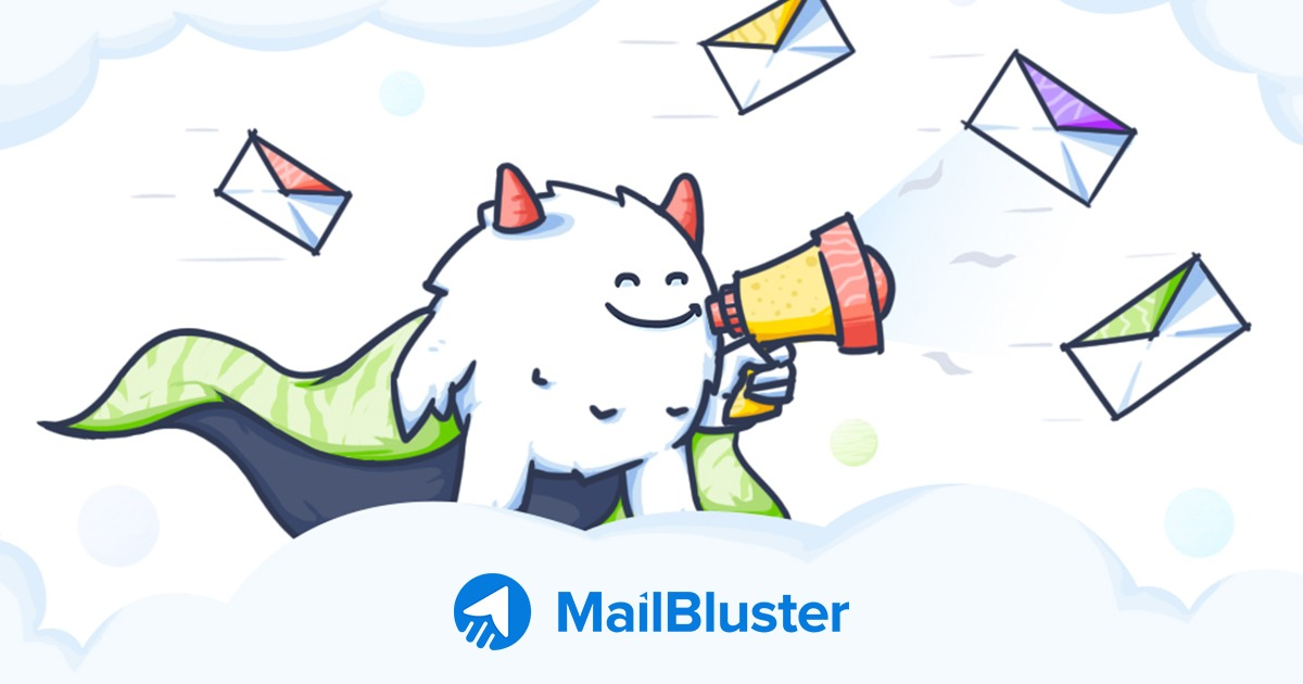 Send 62k Marketing emails to Unlimited subscribers at $0/mo
